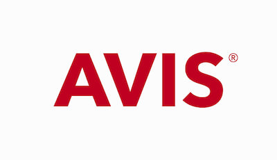 Avis car rental in  Penrith