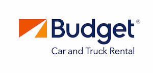 Budget car rental in  Metro