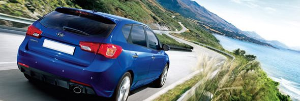 Car rental deals in Turkey