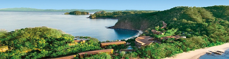Travel Deals in Costa-rica