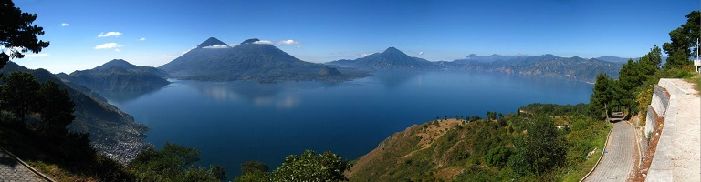 Travel Deals in Guatemala