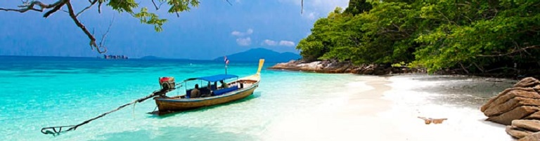 Travel Deals in Malaysia