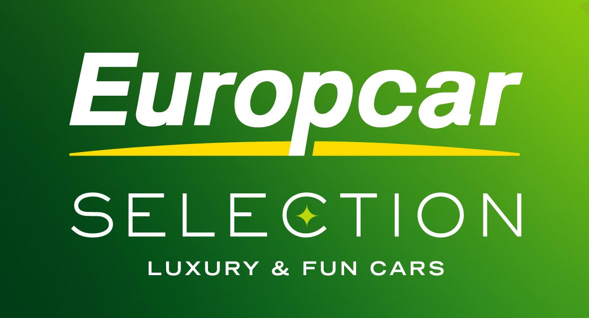 Europcar Agency Car Rental South Africa Car 2rent Com