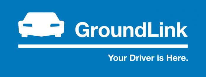 Groundlink car rental in  Malaga Airport