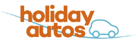 Holiday Auto car rental in  Alicante Airport