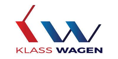 Klass Wagen car rental in  Keflavik Airport