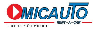 Micauto car rental in  Ponta Delgada Airport Azores