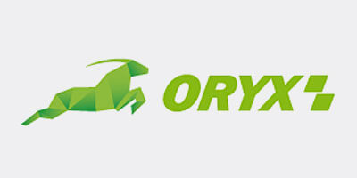 Orys Rent car rental in  Malaga Airport