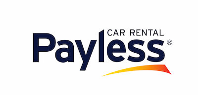 Paylesscar car rental in  Bangkok  Suvarnabhumi Airport