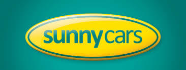 Sunnycars car rental in  Bangkok  Suvarnabhumi Airport